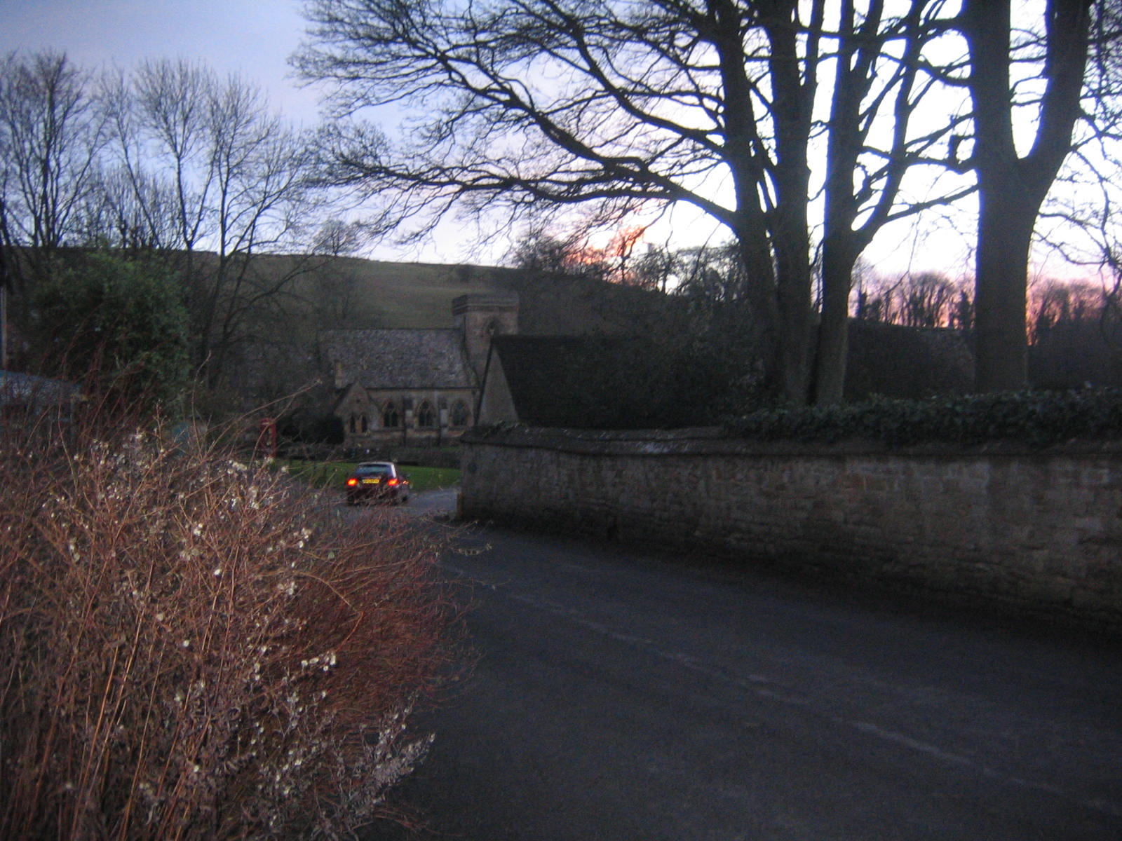 Scotland, Cotswolds,UK Home Jan 2008 (230)