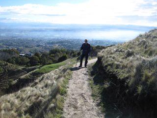 New Zealand 028