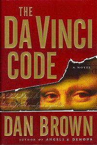 200px-DaVinciCode 2