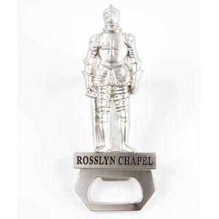 Rosslyn Chapel bottle opener