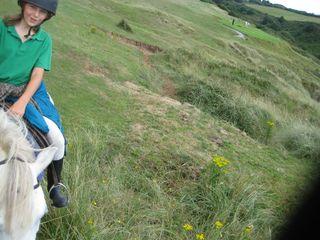 Wales july 2010 299