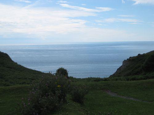 Wales july 2010 282