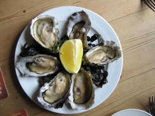 Irish-oysters-lovely