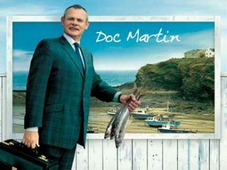 Doc-martin-tv-show