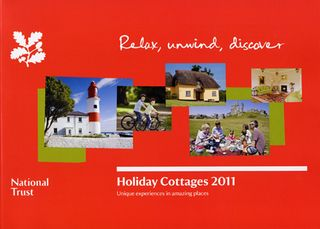 Holiday-cottage-brochure_2