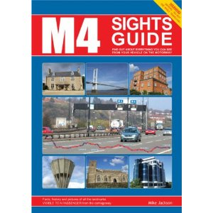 M4 sight guide