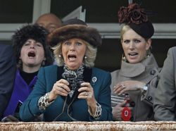 Reuters_britain_camilla_horse_race_14Mar12-878x654