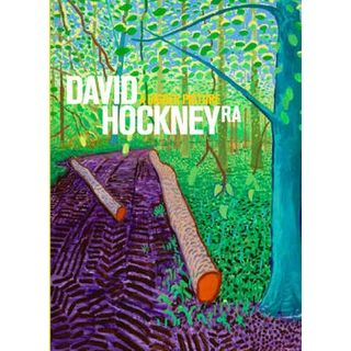 Hockney-postcard-book-16150
