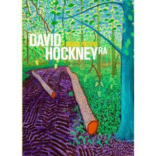 Hockney-postcard-book-16150
