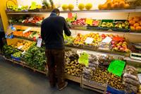 Fruit_and_veg_stall
