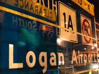 Logan_sign