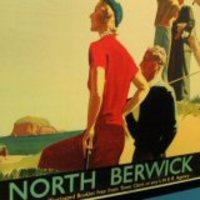 North_berwick_travel_poster_2
