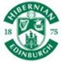 Hibernian_badge